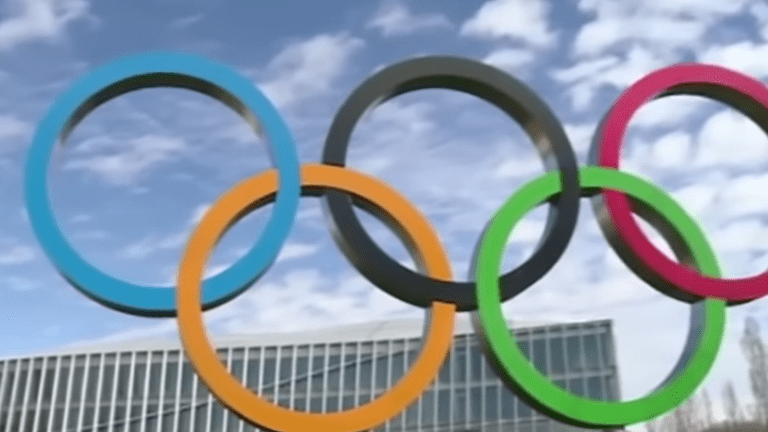 IOC member Dick Pound predicts Tokyo Olympics will be postponed