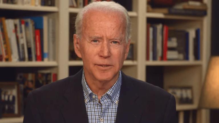 Biden accuser details alleged sexual assault
