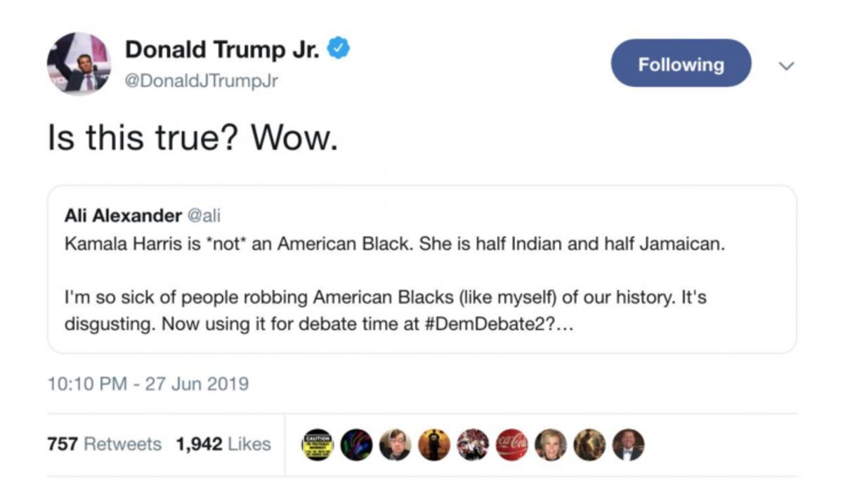 donald-trump-jr-tweet